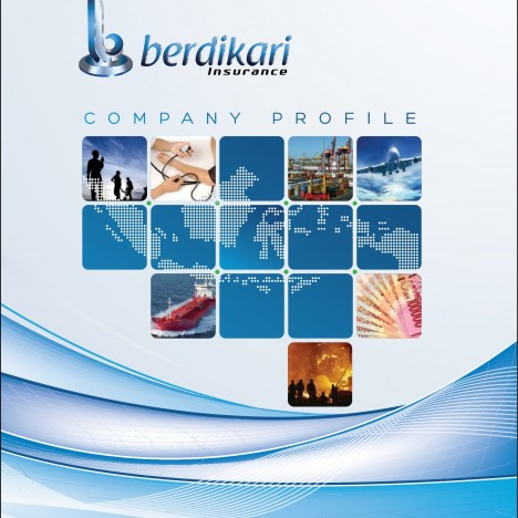 company-profile-pt-berdikari-insurance-01