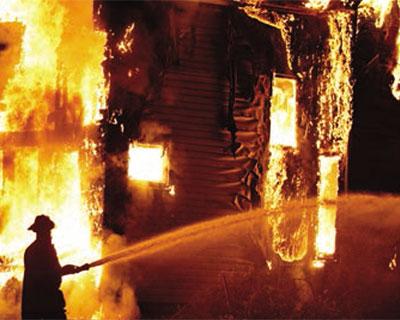asuransi-kebakaran
