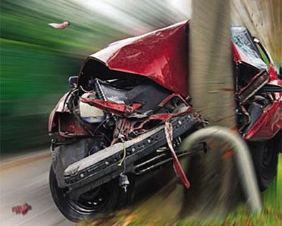 asuransi-kendaraan-bermotor