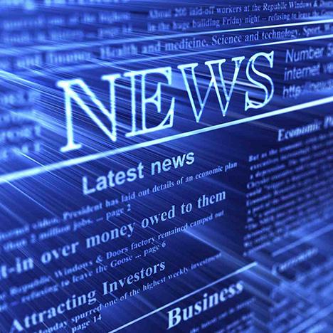 berita-kegiatan