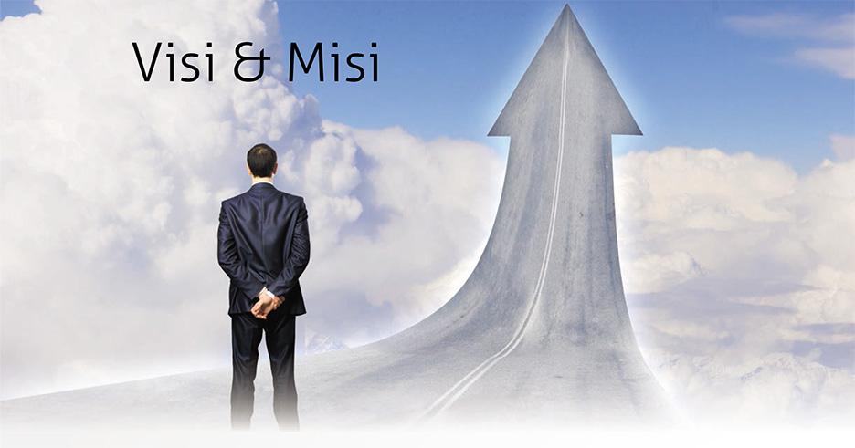 visi-misi-2